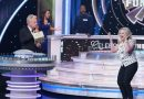 melissa-joan-hart-is-magical-first-$1-million-winner-on-'celebrity-wheel-of-fortune'-–-usa-today