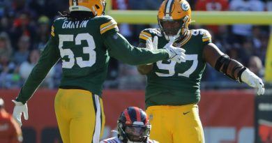 5-standouts-from-packers'-24-14-win-over-bears-in-week-6-–-packers-wire