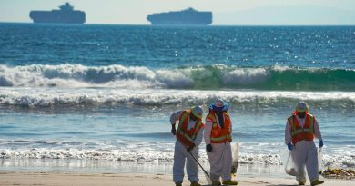 cargo-ship-dragged-oil-pipeline-months-before-spill-off-california-coast,-coast-guard-says-–-usa-today