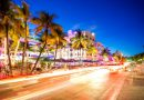 miami-beach-bars-fear-2am-booze-ban-–-the-drinks-business