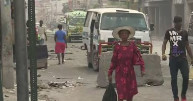 south-florida-nonprofit-says-aid-missions-to-haiti-are-becoming-dangerous-–-cbs-miami