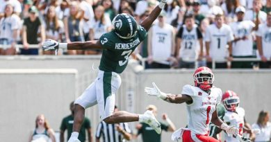 michigan-state-football:-3-things-to-work-on-before-facing-no.-6-michigan-–-spartan-avenue