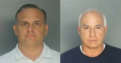 frank-artiles'-trial-delayed-again-in-'ghost-candidate'-scandal-–-florida-politics