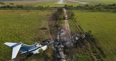 'get-out,-get-out,-get-out':-everyone-survives-after-plane's-'horrific'-failed-takeoff-in-texas-–-usa-today