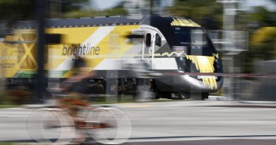 all-aboard!-brightline-to-resume-rail-service-nov.-8,-with-offer-to-make-first-ride-free-–-palm-beach-post