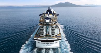 msc-cruises-to-accept-international-passengers-on-us-based-ships-–-travel-weekly