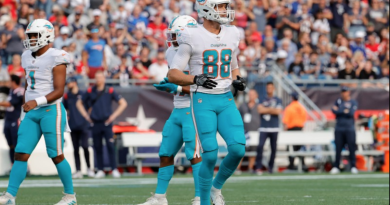 dolphins-mailbag:-coaching-staff,-trade-deadline,-gesicki's-future,-and-more-–-dolphinmaven