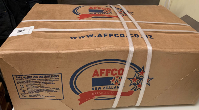 affco-usa-recalls-frozen,-raw-lamb-imported-without-benefit-of-re-inspection-–-food-safety-news