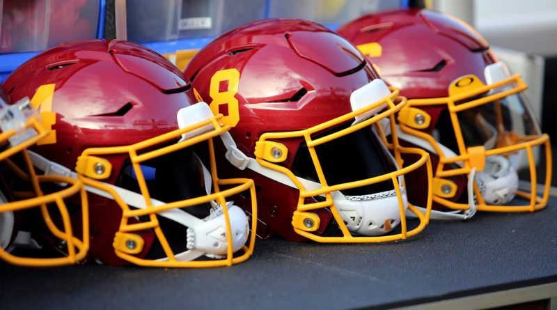 members-of-congress-ask-nfl-for-documents,-information-from-washington-football-team-probe-–-usa-today
