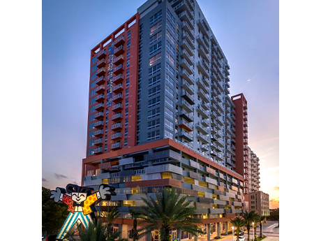joint-venture-sells-motion-at-dadeland-apartments-in-miami-for-$114m-–-rebusinessonline