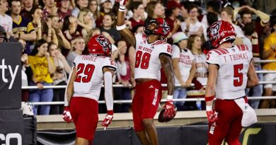 #18-wolfpack-is-on-to-miami-–-nc-state-university-athletics-–-nc-state-athletics