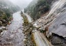 bomb-cyclone,-atmospheric-river-blasts-west-coast;-2-dead-in-seattle-area;-hundreds-of-thousands-without-power-–-usa-today