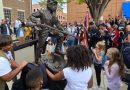 united-states-colored-troops-statue-unveiled-in-downtown-franklin-–-williamsonherald.com